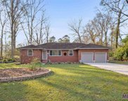 5121 Dickens Dr, Baton Rouge image