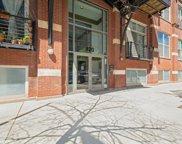 420 S Clinton Street Unit #509A, Chicago image