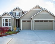 6726 Lot 13 167th Place NW, Stanwood image