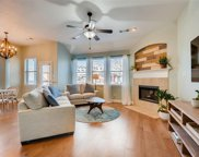 3213 Gidran Drive, Fort Worth image
