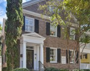 126 South Battery Street, Charleston image