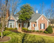 9 Innis Brook Ln, Brentwood image