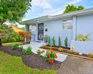 3814 Florida Ave, Coconut Grove image