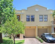 115 S Packwood Avenue Unit B, Tampa image