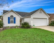 4594 Hidden Creek Ln., Myrtle Beach image