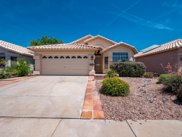 4516 E Badger Way, Phoenix image