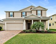 3888 Dorsiere Avenue, Port Orange image