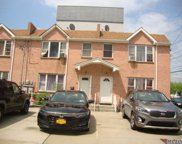 223 Beach 44  Street, Far Rockaway image