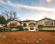 26946 Dezahara Way, Los Altos Hills image