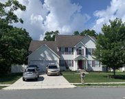 121 Giulia Ln, Galloway Township image
