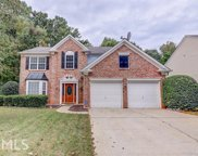 3353 Spindletop Drive NW, Kennesaw image