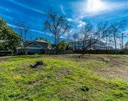 4679 Westside Drive, Highland Park image