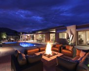 1065 LUCENT Court, Palm Springs image