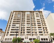 920 Ward Avenue Unit 16G, Honolulu image
