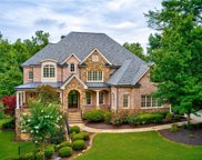 2765 Manor Bridge Drive, Milton image