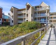 1411 S Lake Park Boulevard Unit #B1, Carolina Beach image