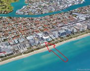 9273 Collins Ave Unit #1107, Surfside image