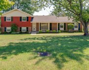 1305 Sioux Ter, Madison image