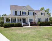 7900 Greythorne Court, Wilmington image