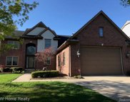 1188 TRAILSIDE, Wixom image