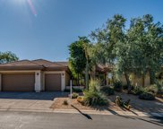 6461 E Crested Saguaro Lane, Scottsdale image