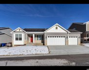 205 E Vista  Way S, North Salt Lake image