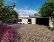 6431 N Lost Dutchman Drive, Paradise Valley image