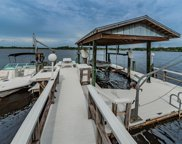 1589 Mary Lane, Tarpon Springs image