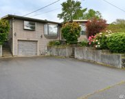 612 17th Ave SW, Puyallup image