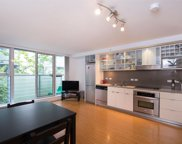 168 Powell Street Unit 502, Vancouver image
