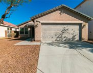 5012 HADLEY MEADOW Court, Las Vegas image