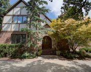 10252 N Oak Creek Ln, Highland image