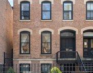 541 W Belden Avenue, Chicago image