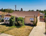 2139   S Ross Street S, Santa Ana image