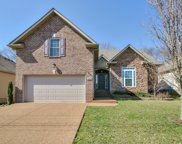 1092 Golf View Way, Spring Hill image