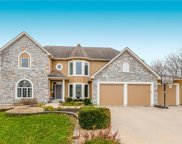 1212 Se Willow Place, Blue Springs image