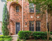 6051 Portrush Drive, Fort Worth image