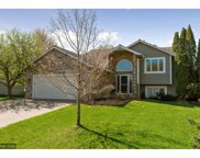 13397 91st Place N, Maple Grove image