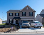 4497 River Gate Drive, Clemmons image