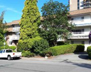 815 Fourth Avenue Unit 107, New Westminster image