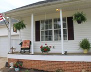 128 S Manley Drive, Taylors image