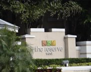 11520 Nw 75th St, Doral image