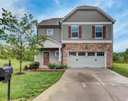 731 Nellie Gray Place, Whitsett image