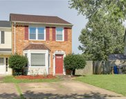 1530 Jameson Drive, Southwest 2 Virginia Beach image