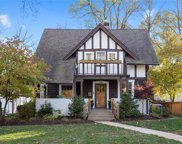 408 South Park  Avenue, Webster Groves image