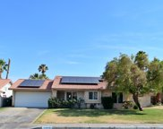 69849 Century Park Drive, Cathedral City image