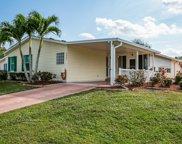 3801 Crabapple Drive, Port Saint Lucie image
