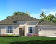1490 SW Jacksonville Avenue, Port Saint Lucie image