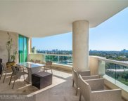 411 N New River Dr Unit 1506, Fort Lauderdale image