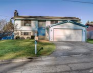 1974 S 299th Place, Federal Way image